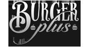 burger plus