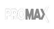 ProMax Stolarija