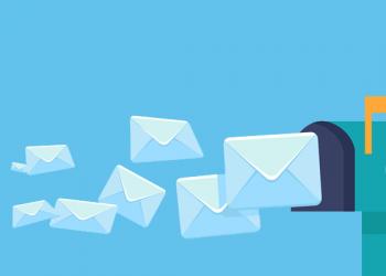 dobijanje novih imejl-pretplatnika