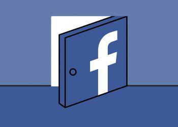 Sve Facebook promene u algoritmu na jednom mestu + kako to utiče na vas