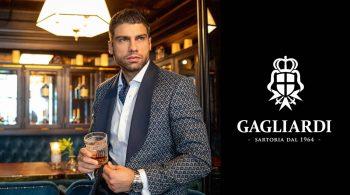 gagliardi-social-media-marketing1