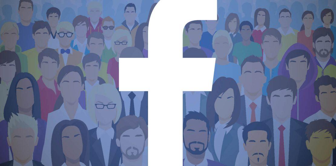 biznis na fejsbuku