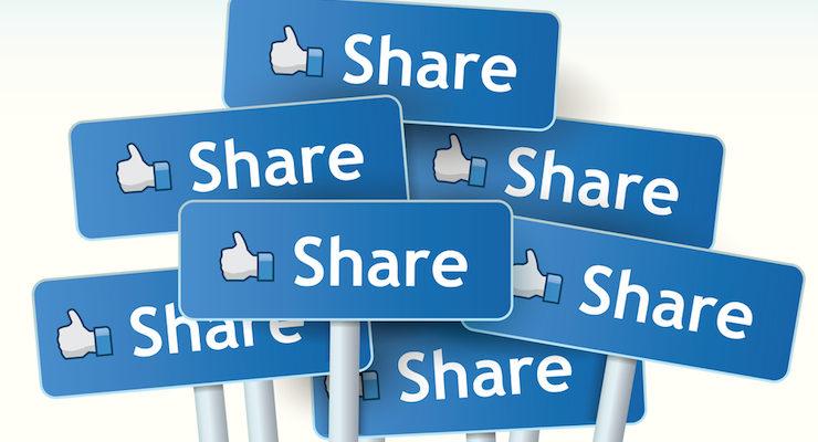 fejsbuk-share