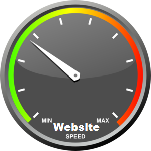 SEO brzina sajta