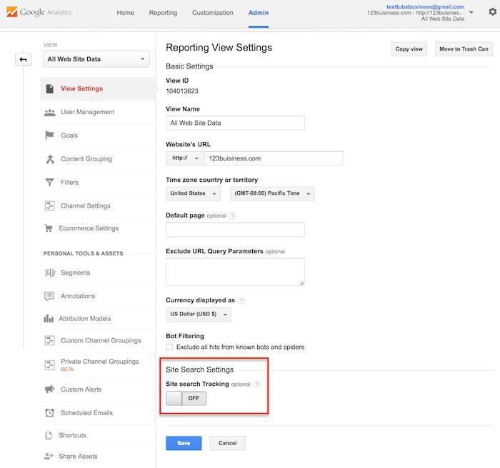 google analytics osnove 17