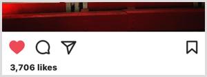 Sva ograničenja koja nam je Instagram postavio