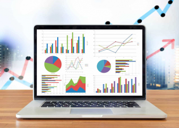 Digitalni marketing: Kako da merite rezultate svojih aktivnosti?