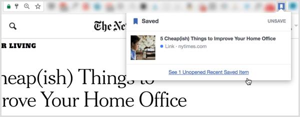 10 dodataka za Google Chrome koji će vam sigurno koristiti
