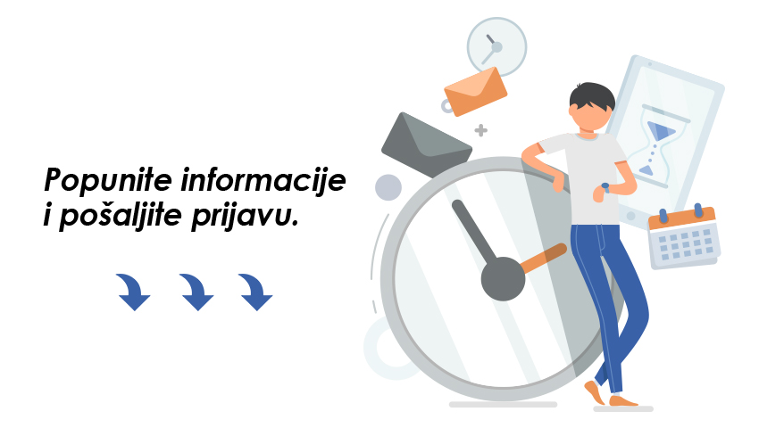 template-PRIJAVA-digitalni-marketing