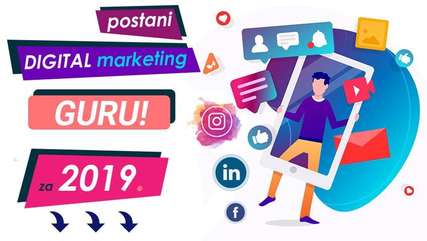 template-digitalni-marketing-2019