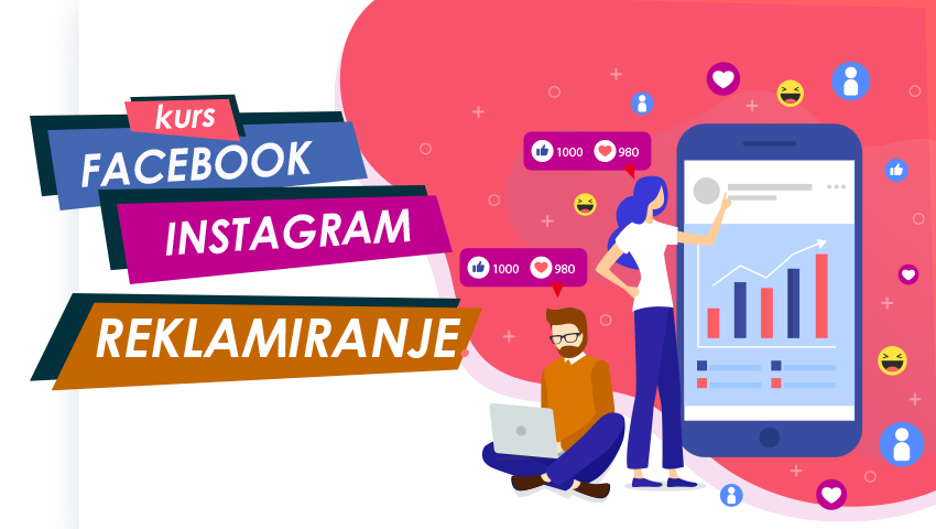 kurs-instagram-facebook-reklamiranje-2