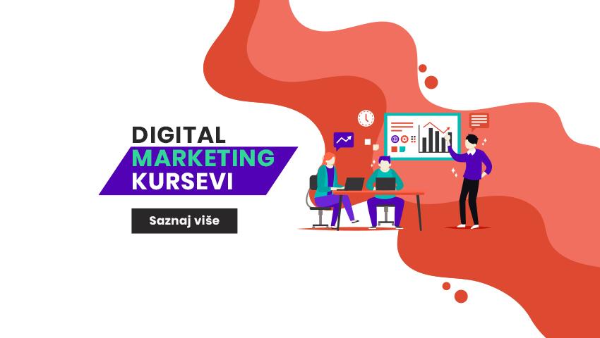 kurs-instagram-facebook-reklamiranje