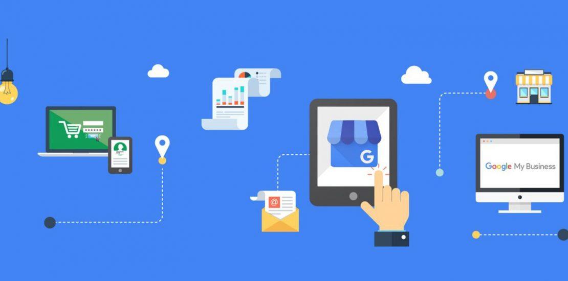 Kako da pomocu Google My Business dobijete vise kupaca