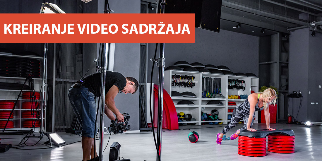 kreiranje-sadrzaja-youtube-video-marketing