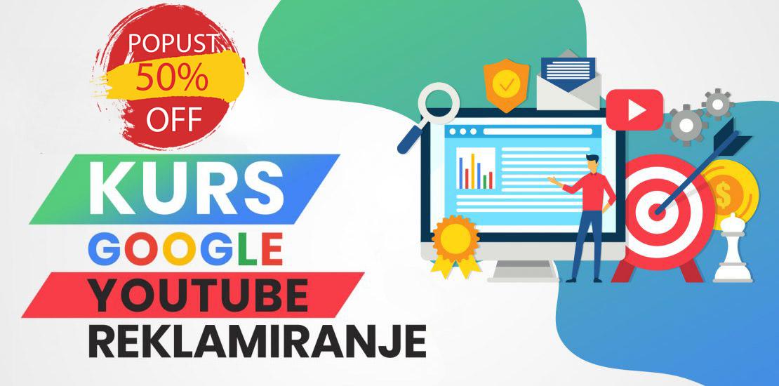 Google-youtube-reklamiranje-kurs-1110x550-popust