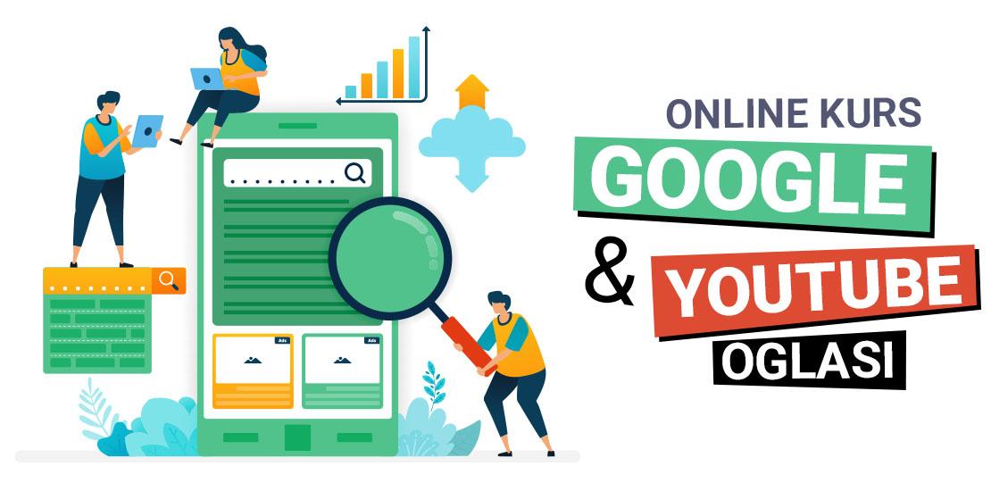 google-youtube-oglasi-online-kurs