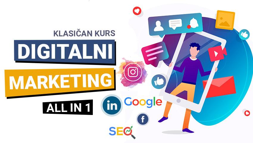 kurs-digitalnog-marketinga