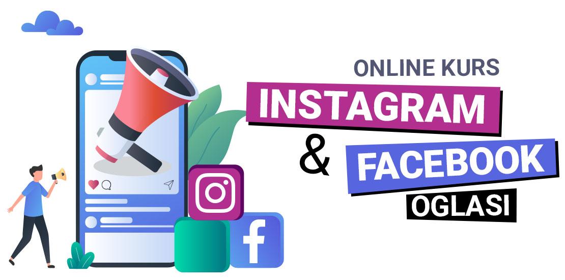 online-kurs-instagram-facebook-oglasi