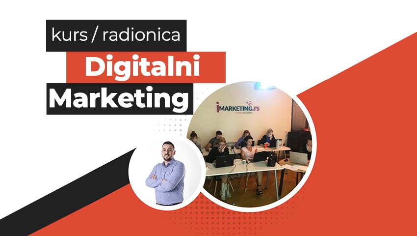 digitalni-marketing-kurs