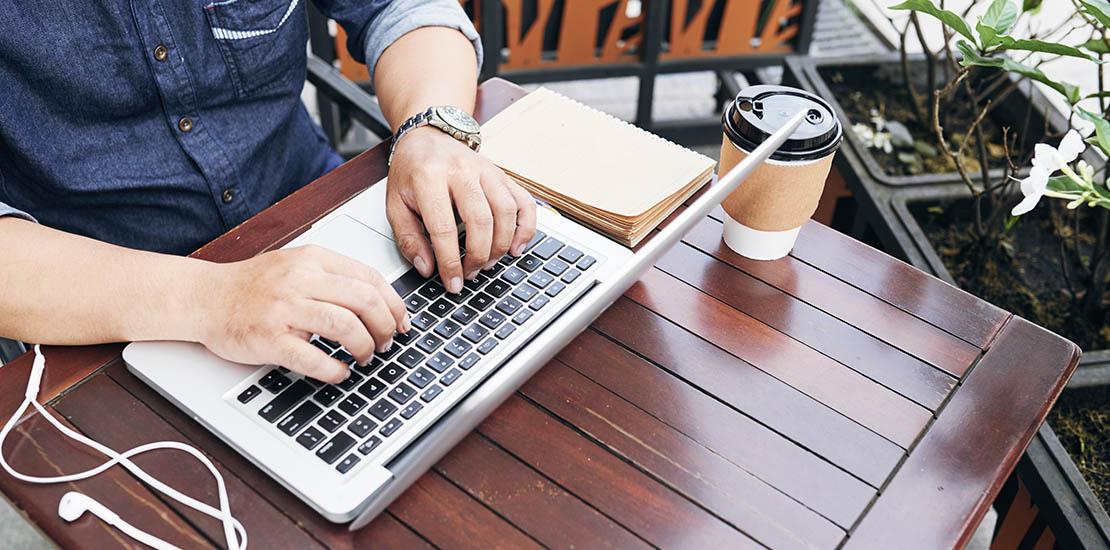 digitalni marketing i copywriting