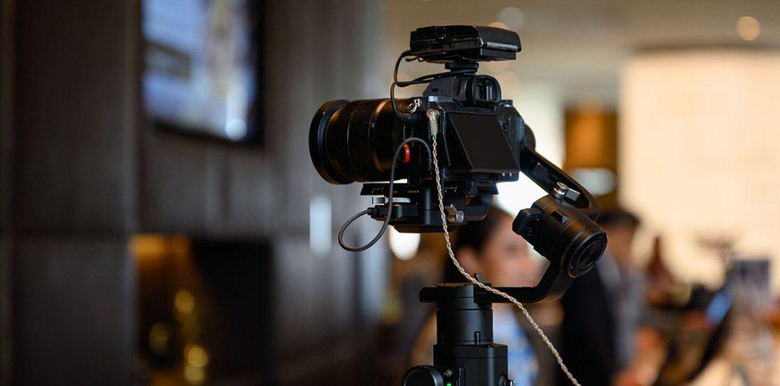 video produkcija obuke kursevi