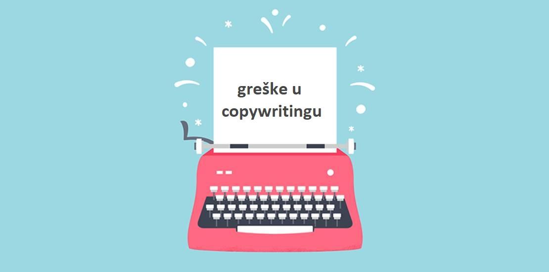 greske-u-copywritingu-1